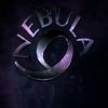 Nebula 9 Productions