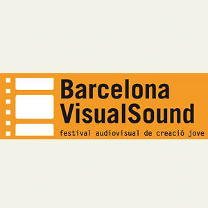 Profile picture for Barcelona Visual Sound
