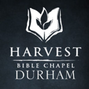 Profile picture for Harvest Bible Chapel Durham