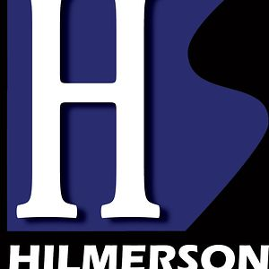 Profile picture for Hilmerson Safety Services
