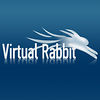 Virtual Rabbit