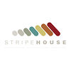 STRIPEHOUSE
