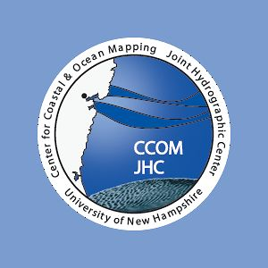 Profile picture for CCOM JHC