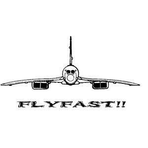 Profile picture for flyfast!!