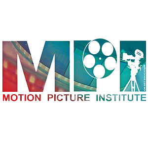 Profile picture for The Motion Picture Institute