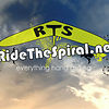 Ride The Spiral Productions