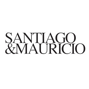 Profile picture for SANTIAGO & MAURICIO