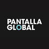 Pantalla Global // CCCB