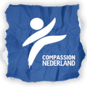 Profile picture for Compassion Nederland