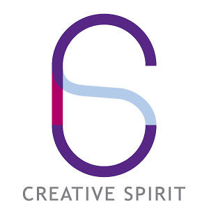 Profile picture for Creative Spirit