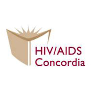 Profile picture for HIVAIDS Concordia
