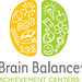 Brain Balance Achievement Cntrs.