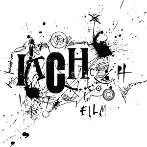 Profile picture for Itch Film