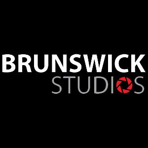 Profile picture for Brunswick Studios