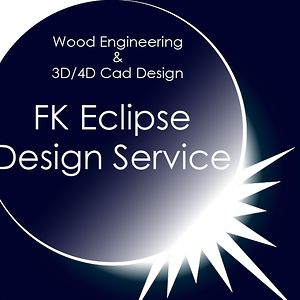 Profile picture for Eclipse design