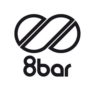 Profile picture for 8bar BIKES