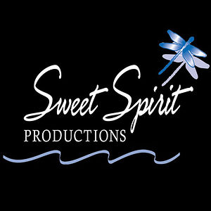 Sweet Spirit Films and Photos on Vimeo