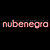 NubeNegra 3D Animation Studio