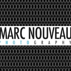 Profile picture for Marc Nouveau Photography