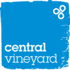 Profile picture for Central Vineyard