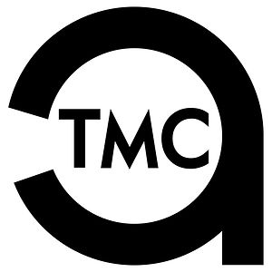 Profile picture for TMC Artist Circle
