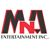 MNA Entertainment Inc