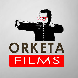 Profile picture for Orketa Films