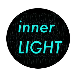 Profile picture for Innerlight Surf-Skate