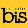 Estudio Bis