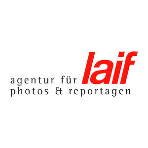 Profile picture for laif Gmbh