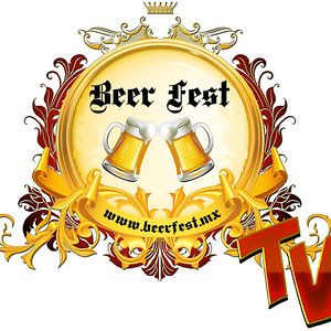 Profile picture for Beer Fest TV