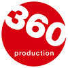 360 production