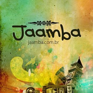 Profile picture for Jaamba Criativa