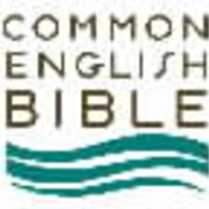Profile picture for Common English Bible