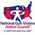 Gun Victims Action