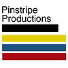 Pinstripe Productions