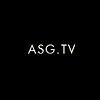 asgamerica.tv