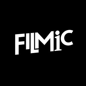 Profile picture for Filmic Productions