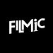 Filmic Productions