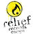 Relief Records EU