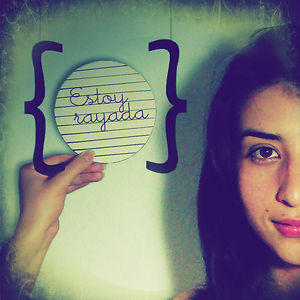 Profile picture for Lyna Castañeda