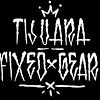Tijuana Fixed Gear