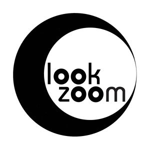 Profile picture for lookzoom Filmproduktion Berlin
