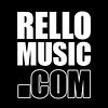RelloMusic