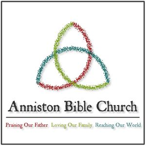 Profile picture for Anniston Bible Church