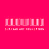 Sharjah Art Foundation