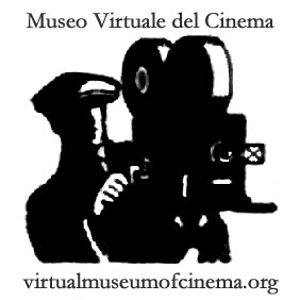 Profile picture for Museo Virtuale del Cinema
