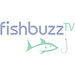 FishbuzzTV