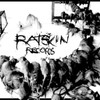 Ratskin records