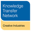 Creative Industries KTN